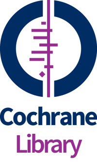 Cochrane_library_Stacked_RGB