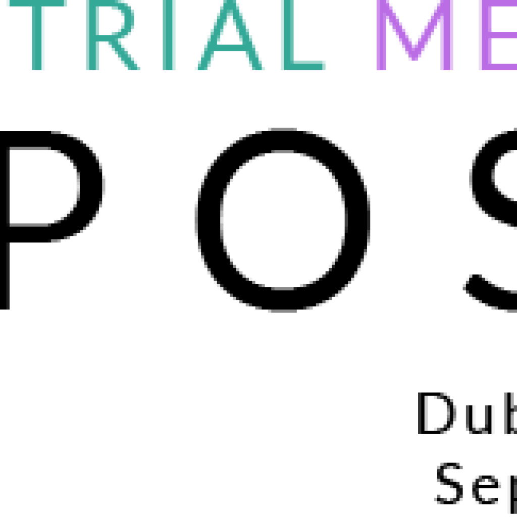 CLINICAL TRIAL SYMPOSIUM