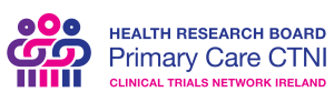 Primary Care CTNI