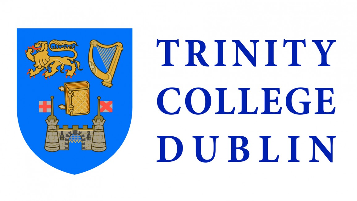 TCD ABSTRACT