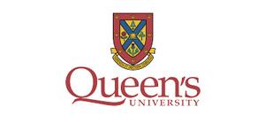 Queens Belfast