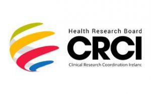 HRB CRCI