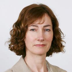 Mairead-O'Driscoll