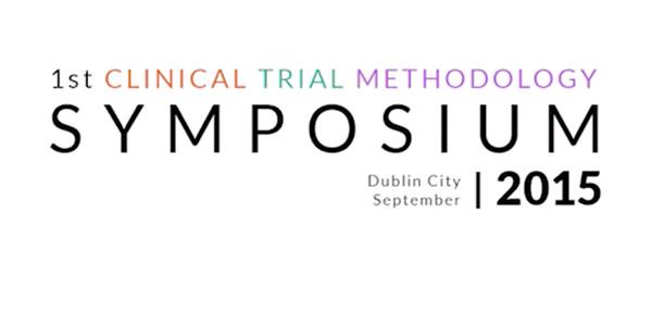 1st Annual Symposium