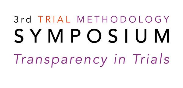 3rd Annual Symposium