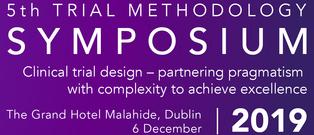 5th Annual Symposium
