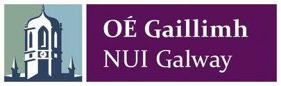 nuig-logo