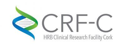 crfc_logo_portfolio