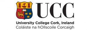 ucc-logo-rgb_new