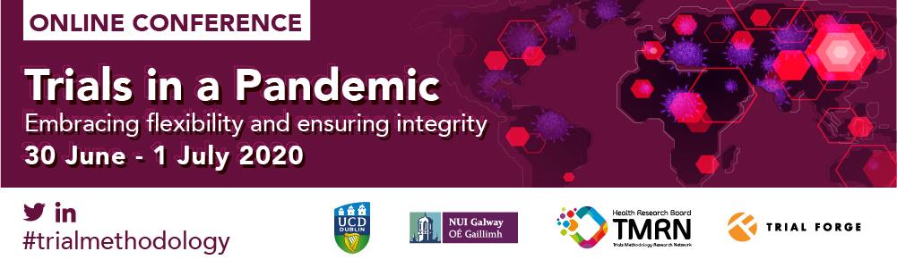Online Chat & Dating in Galway | Meet Men & Women in