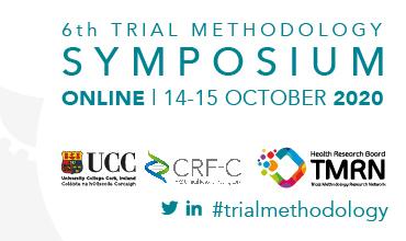 6th Annual Symposium